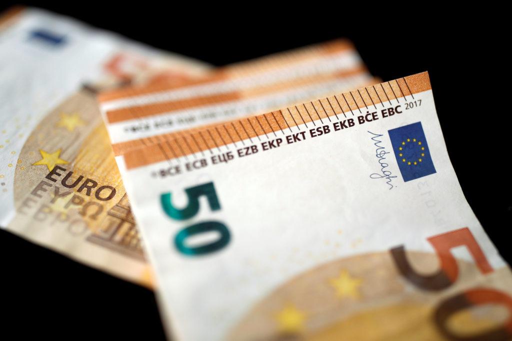 Εφάπαξ επίδομα μέχρι 400 ευρώ – Ποιους αφορά