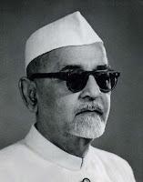 Zakir Husain Biography