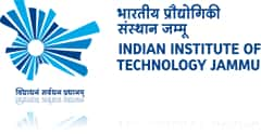 IIT Jammu Job recruitment