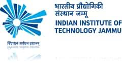 IIT Jammu Job recruitment