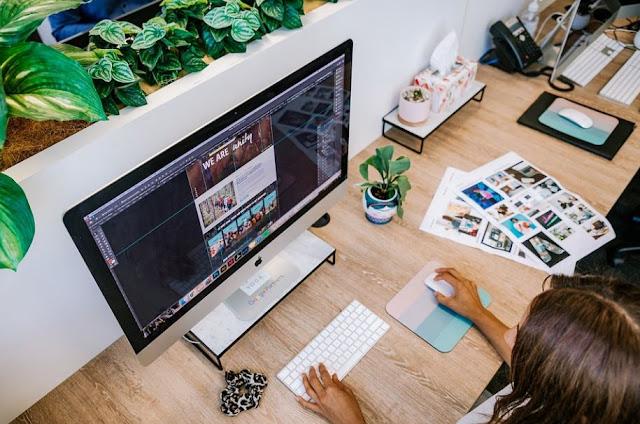easy ways market bootstrap business digital marketing frugal online advertising
