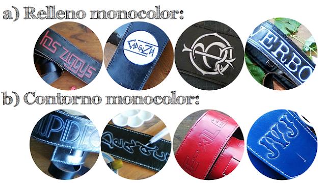regalos-cuero-grabados-personalizados-hecho-en-espana.jpg