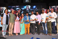 Virus Telugu Movie Audio Launch Stills .COM 0083.jpg