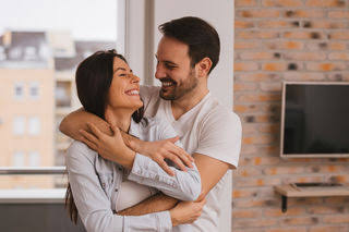 15 Topics To Build Your Relationship