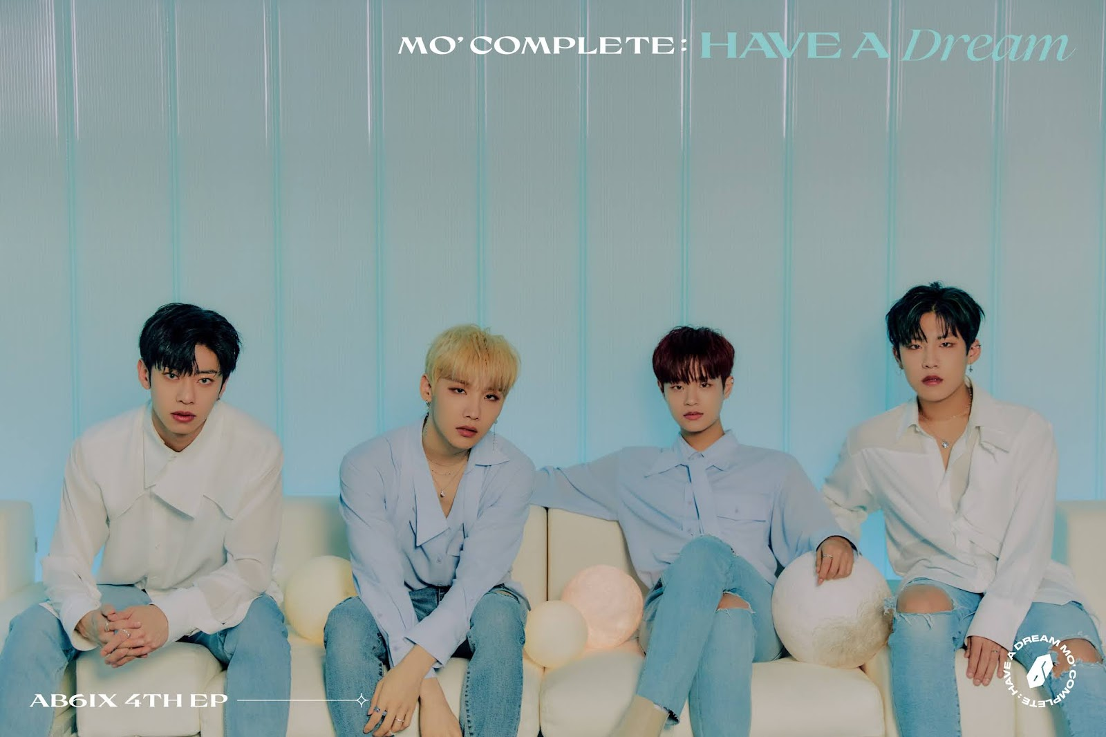 ab6ix mo complete have a dream teaser 2