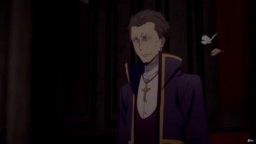 Satsuriku no Tenshi Episode 10 Subtitle Indonesia