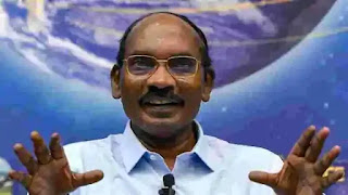 14-space-mission-this-year-isro