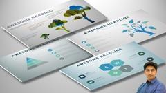 powerpoint-design-animation