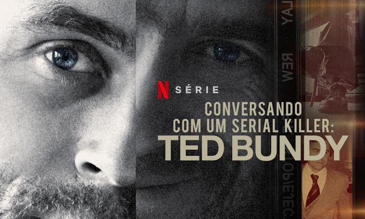 Conversando com um Serial Killer | Review
