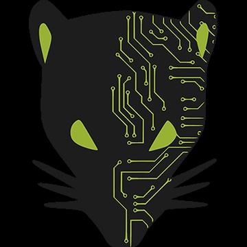Lime-RAT For Windows With Lifetime Port Forwarding Method