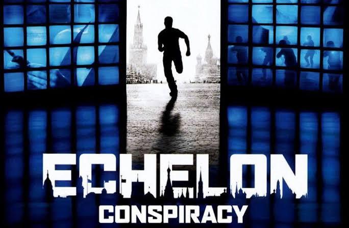 Echelon Conspiracy (2009) Bluray Subtitle Indonesia