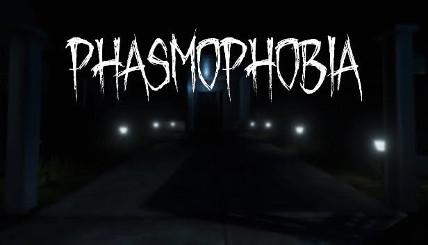 PHASMOPHOBIA GAME DOWNLOAD PHASMOPHOBIA  FREE IN PC AND MOBILE