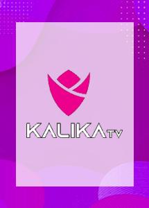 KALIKA TV