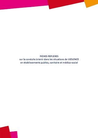 fiches_réflexes_onvs.PDF