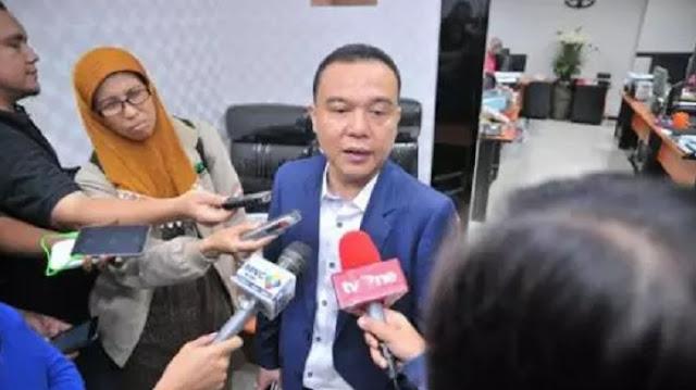 DPR Setuju Usulan ASN Dapat Pensiun Rp1 Miliar, Asal...