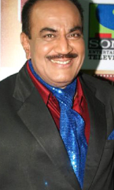 Shivaji satam death, death news, movies and tv shows, cid, son, death date, family, wife, news, latest news, age, wiki, biography