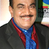 Shivaji satam death date, wikipedia, son, family, wife,  death news, movies and tv shows, cid, news, latest news, age, wiki, biography