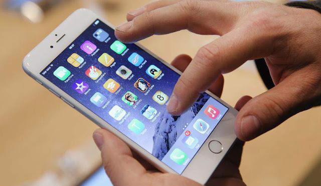 Como usar o seu iPhone na viagem a Nova York