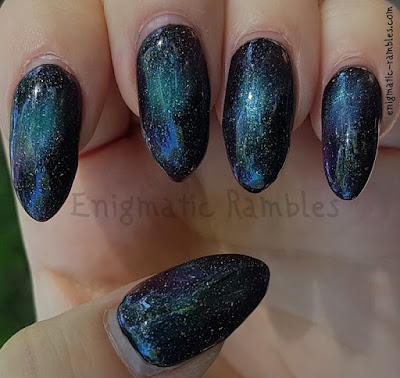 Swatch-Review-Born-Pretty-Store-Magnetic-Star-River-Series-Altair-and-Vega