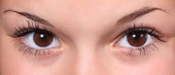 10 Exercises that increase the eyesight of your eyes only by doing 15 seconds daily,health tips,technvijay,