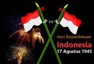 Kata Kata Motivasi Memperingati Hari Kemerdekaan Indonesia 17 Agustus