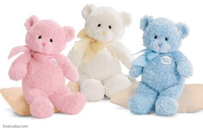 whatsapp teddy day pics