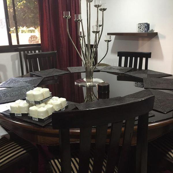 Ladies who do lunch in Kuwait Free Classifieds Section : 12670903101535807782777055099204054989499779n from ladieswhodolunchinkuwait.blogspot.com size 600 x 600 jpeg 51kB