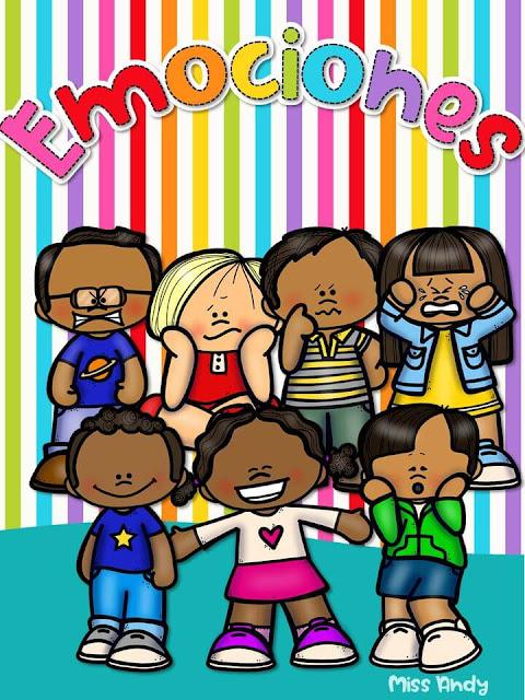 actividades-aprender-emociones-educacion-socioemocional