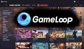 https://www.gawishtech.com/2021/01/gameloop.html