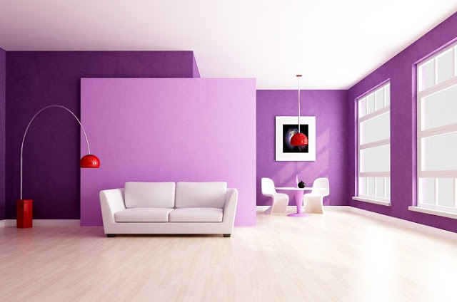 best painters in Sydney