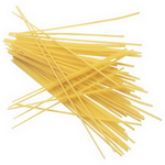 spaghetti in spanish