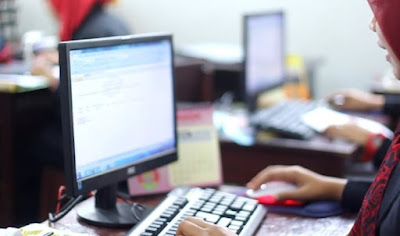 Pengertian Administrasi dan 5 Fungsi Administrasi pada Perkantoran