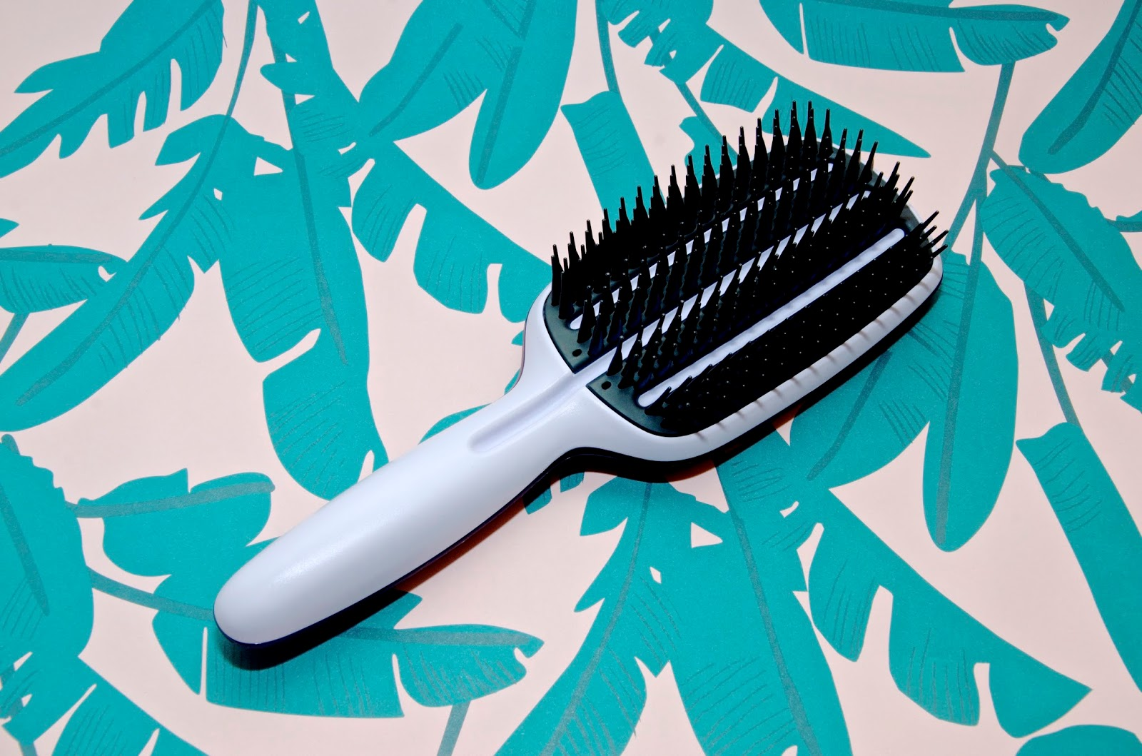 Tangle Teezer Full Size Blow Styling Brush