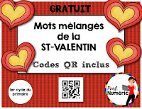 https://www.teacherspayteachers.com/Product/Saint-Valentin-Mots-melanges-avec-CODES-QR-GRATUIT-2973056