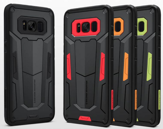Nillkin Defender Case