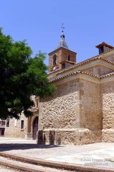 villa-don-fadrique