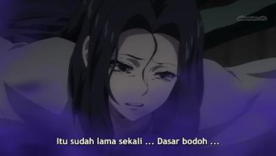 Muhyo to Rouji no Mahouritsu Soudan Jimusho Season 2 Episode 10 Subtitle Indonesia
