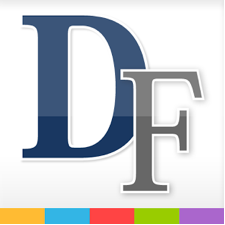 best-forex-app-download
