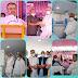 वट वृक्ष का स्वरूप ले चुका महावीर कैंसर संस्थानः तारकिशोर प्रसाद कैंसर का इलाज राज्य के अंदर हो, इसके लिए सरकार सजगः मंगल पांडेय