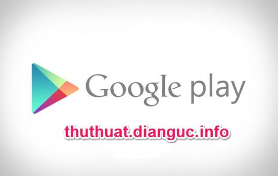 Hướng dẫn cài CH Play/Play Store cho mọi máy Trung Quốc mới nhất, cài CH-PLAY cho Honor, huawei 2020, Hướng dẫn cài Google Play cho các dòng máy Trung Quốc, Hướng dẫn cài CH Play/Play Store cho mọi máy Trung Quốc mới nhất, CH Play Cho Huawei, File cài Google Play cho all Huawei Android, cài google play cho Huawei Honor 7A,