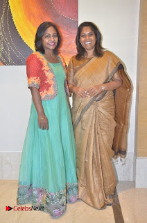 Simran and Vishal at the Launch of The Pride of Tamil Nadu Event Stills  0013.jpg