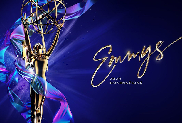 Lista completa de nominados a los premios Emmys 2020