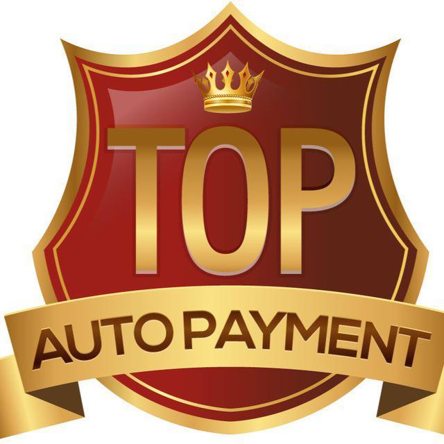 Hasil gambar untuk GAMBAR PT AUTO PAYMENT