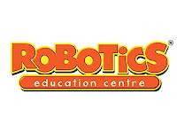 Loker Teacher Full Time TK di Robotics Education Centre - Yogyakarta
