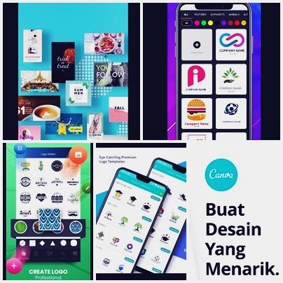 aplikasi pembuat logo android terbaik