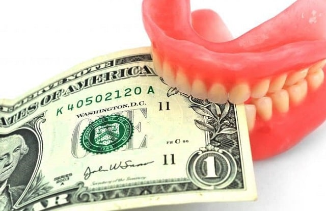 how to save money in dental care frugal dentistry affordable dentist