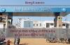 डॉक्टरो ने किया कोरोना पॉजीटिव मरीज का ऑपरेशन: नोटिस जारी - Shivpuri News