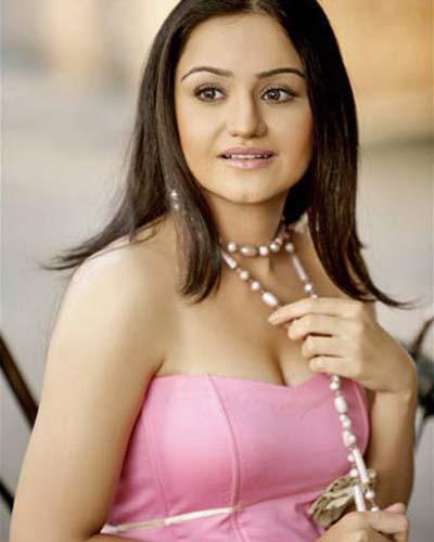 Salman Khan Aur Katrina Kaif Sex
