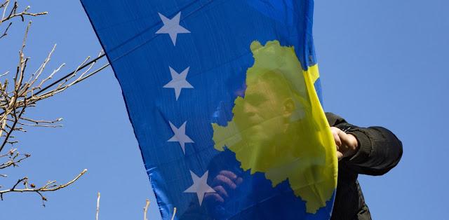 Κόσοβο: Η πρώτη κυβέρνηση που πέφτει λόγω της πανδημίας