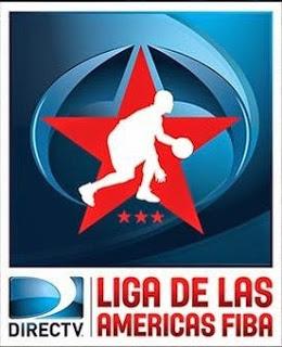 Resultado de imagem para BASQUETE - LIGA DAS AMÉRICAS 2019 logos